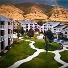 Brittany Green Apartments - Brigham City, UT 84302