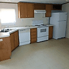2 bedroom, 2 bath home available - Atlantic Beach, FL 32233