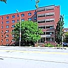 Fifth Neville Apartments - Pittsburgh, PA 15213