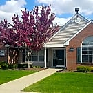 Sterling Crest - Saginaw, MI 48604