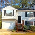 114 Hampton Oaks Dr - Hampton, GA 30228