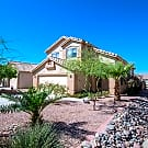 AMAZING WATERFRONT  3 Bed./2.5 Bath. in Peoria! - Peoria, AZ 85381