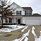 4 bed, 2.5 bath in desirable Fishers! - Fishers, IN 46037