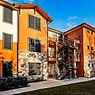 Parkside Apartment Homes - Austin, TX 78729
