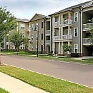 Jackson Walk Apartments - Jackson, TN 38301
