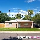 ~~Avail 9/1~~ Partially Furnished Home Near ASU - Tempe, AZ 85281