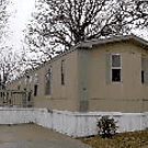 2 bedroom, 2 bath home available - Independence, MO 64056