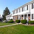 Carriage House Apartments - Adrian, MI 49221