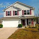 11540 High Grass Drive - Indianapolis, IN 46235