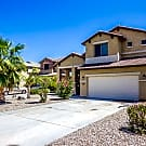 AMAZING 4 Bed./2.5 Bath in Buckeye!! - Buckeye, AZ 85326