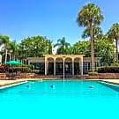 Regency At Westshore - Tampa, FL 33609