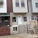 Beautiful 3 Bedroom Townhome in S Philly - Philadelphia, PA 19148