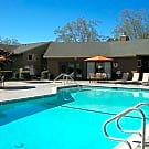 Spring Club Apartments - Santa Rosa, CA 95403