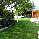 3 bed / 2 bath Single family rental - Boise, ID 83713