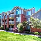 Waterford Cherry Creek - Glendale, CO 80246