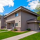 Woodview Apartments And Townhomes - Zimmerman, MN 55398
