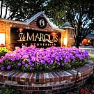 The Marquis At Stonebriar - Frisco, TX 75035