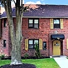 Tall Trees Village Apartments - Drexel Hill, PA 19026