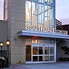 One Southdale Place Apartments - Edina, MN 55435