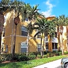 Pre-Leasing Fort Myers Condominium - Fort Myers, FL 33901