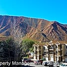 4101 Sunset Ridge Court - Glenwood Springs, CO 81601