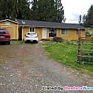 Peaceful and affordable home for rent in... - Granite Falls, WA 98252