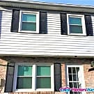 Lovely 3/1.5 Townhouse in Ferndale Gardens NOW! - Glen Burnie, MD 21061