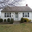 Great Cape Cod for RENT! - Cincinnati, OH 45211