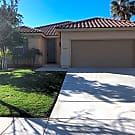 Crowned Hill single story - Temecula, CA 92592