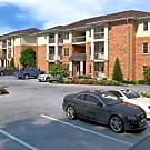 Gallatin Park Apartments - Gallatin, Tennessee 37066