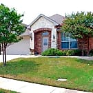 Gorgeous 3-2-2 in Euless, HEB ISD! - Euless, TX 76039