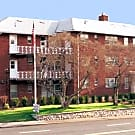 Queen Anne Apartments - Hackensack, NJ 07601
