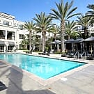 The Americana at Brand Luxury Apartments - Glendale, CA 91210