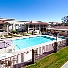Hidden Falls Apartments - Lancaster, CA 93536