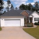 2730 Alcovy River View - PENDING LEASE - Dacula, GA 30019