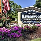Ravenswood Townhouses and Apartments - Stow, OH 44224