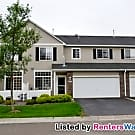 STUNNING 2BD/1.5BA TOWNHOME  MAPLE GROVE! - Maple Grove, MN 55311
