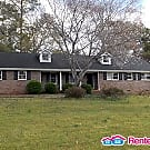 Updated 3/2 ranch with a level yard & pool... - Snellville, GA 30078