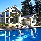 The Cove - Federal Way, WA 98023