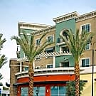 The Boulevard Apartments - Woodland Hills, California 91364