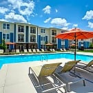 Comet Creek Apartments - Summerville, SC 29486