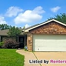 Affordable and Rare 2 Bedroom House in Great... - Arlington, TX 76018