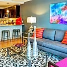 SkyHouse Channelside - Tampa, FL 33602