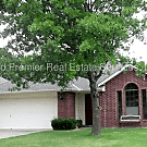 3 Bedroom Home in Pebble Creek - Edmond, OK 73003