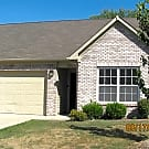 Home For Rent In Perry Township! - Indianapolis, IN 46227
