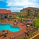 Park at Tuscany - Oklahoma City, OK 73134