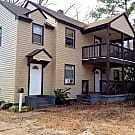 Walking Distance to Beach Water Included - Virginia Beach, VA 23451