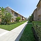 Woodley Plaza - North Hills, CA 91343