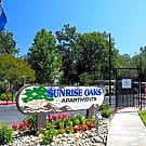 Sunrise Oaks - Citrus Heights, CA 95610