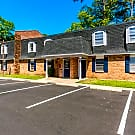 Sky Valley Apartments - Mobile, AL 36606
